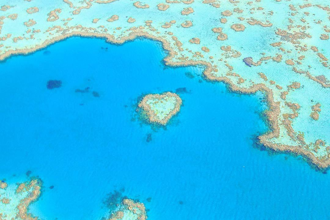 Great Barrier Reef Australiajpg
