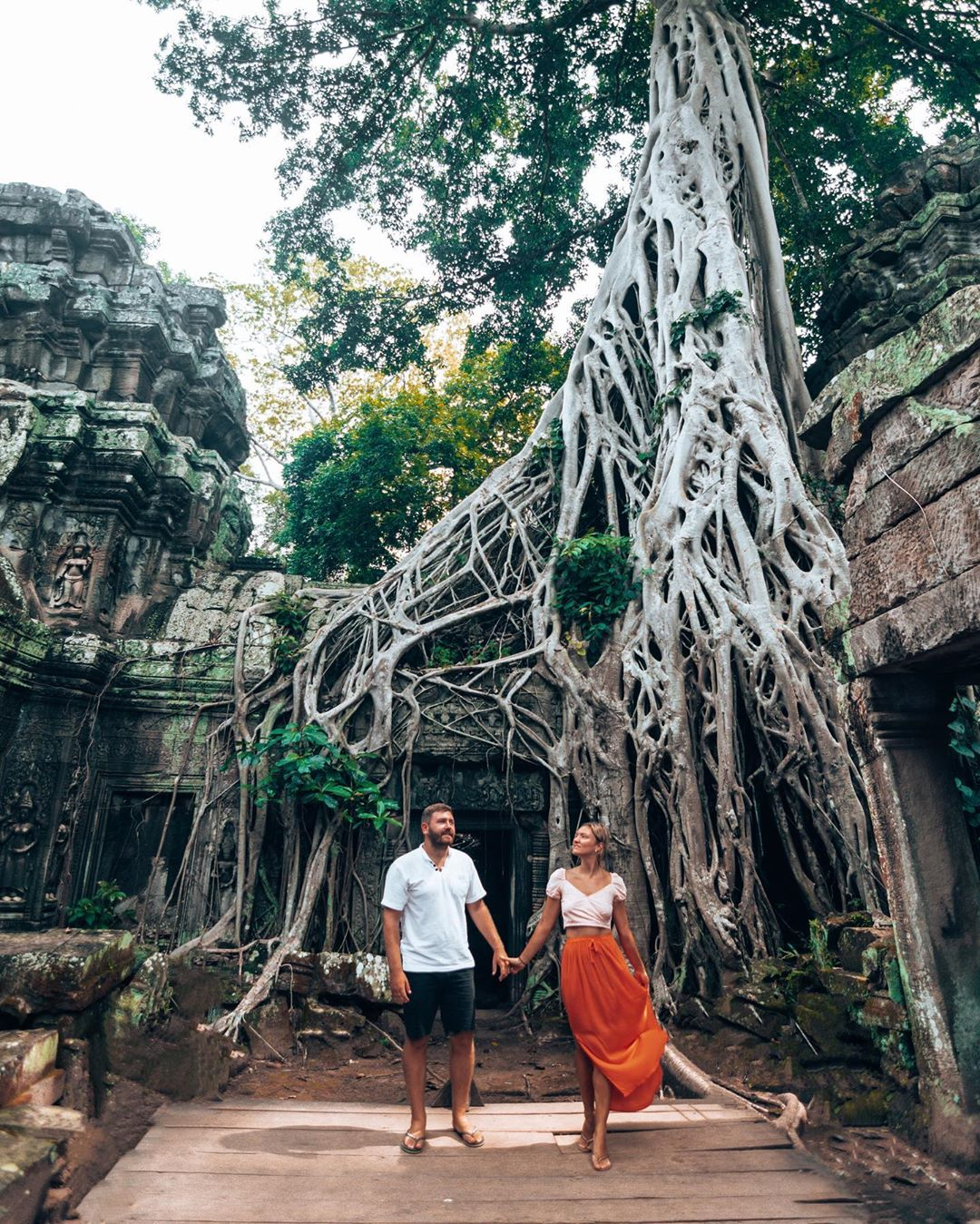 Best Places to Visit in Southeast Asia 2020
