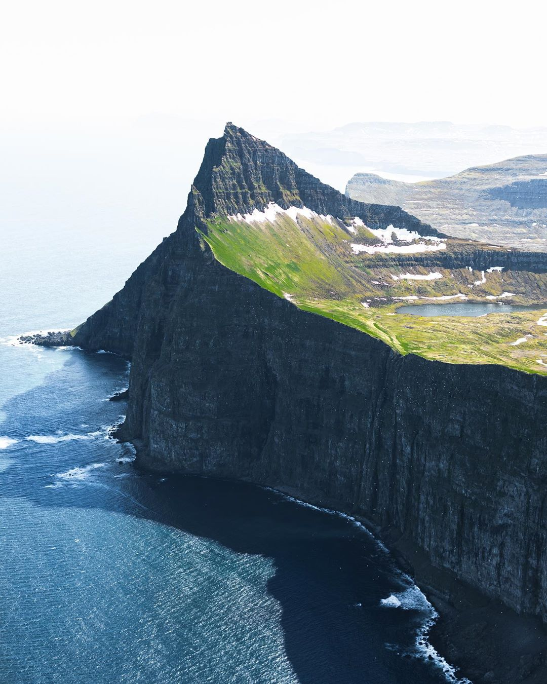 Things To Do Westfjords Iceland