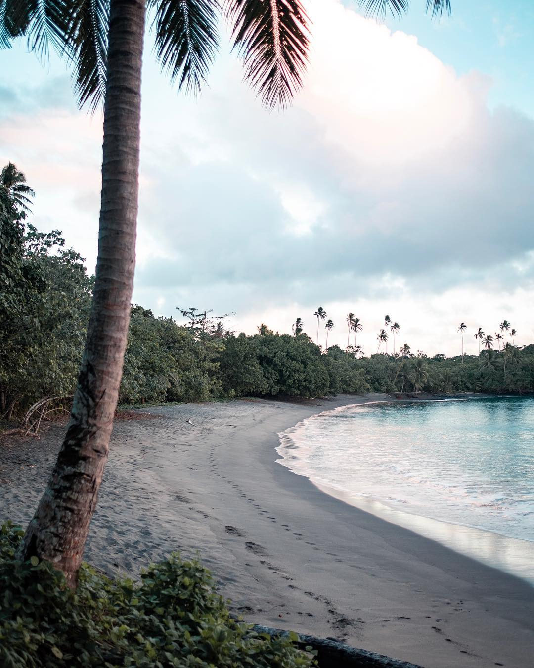 Insiders Guide to Samoa
