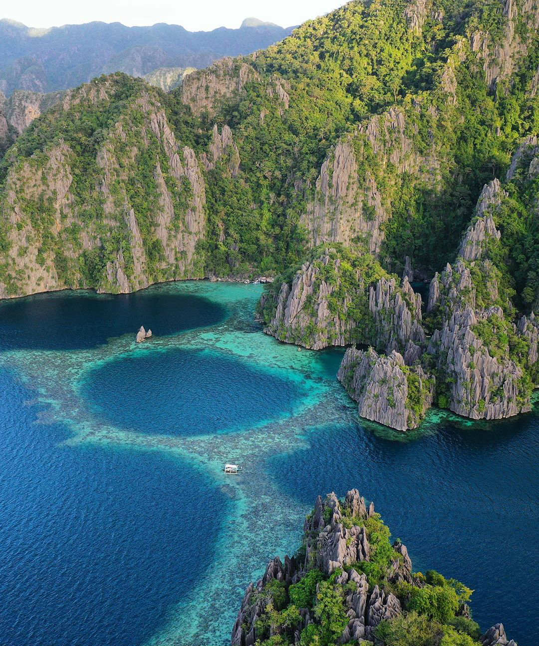 Things To Do in Palawan