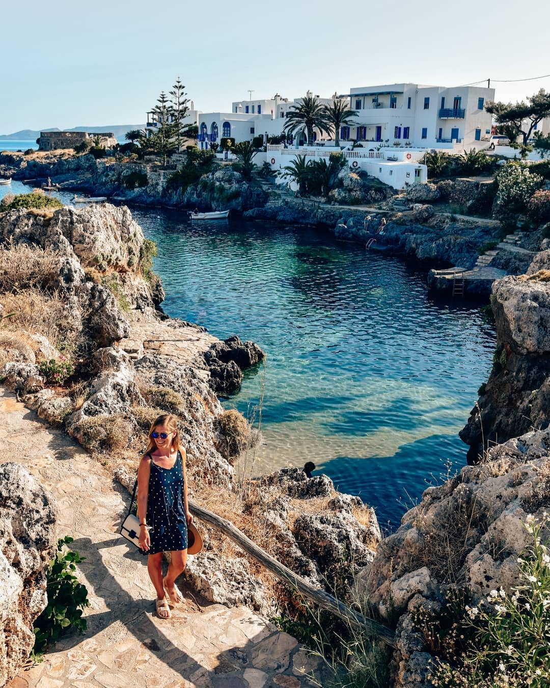 Things To Do in Kythira