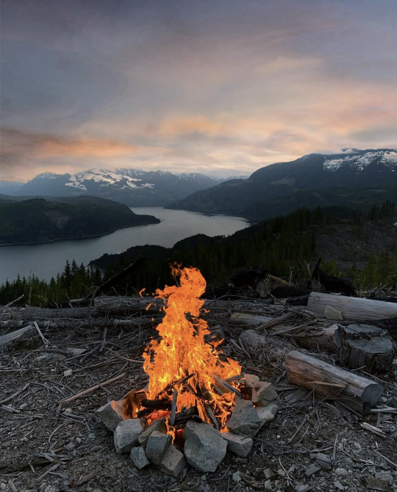 Things To Do Vancouver Islands