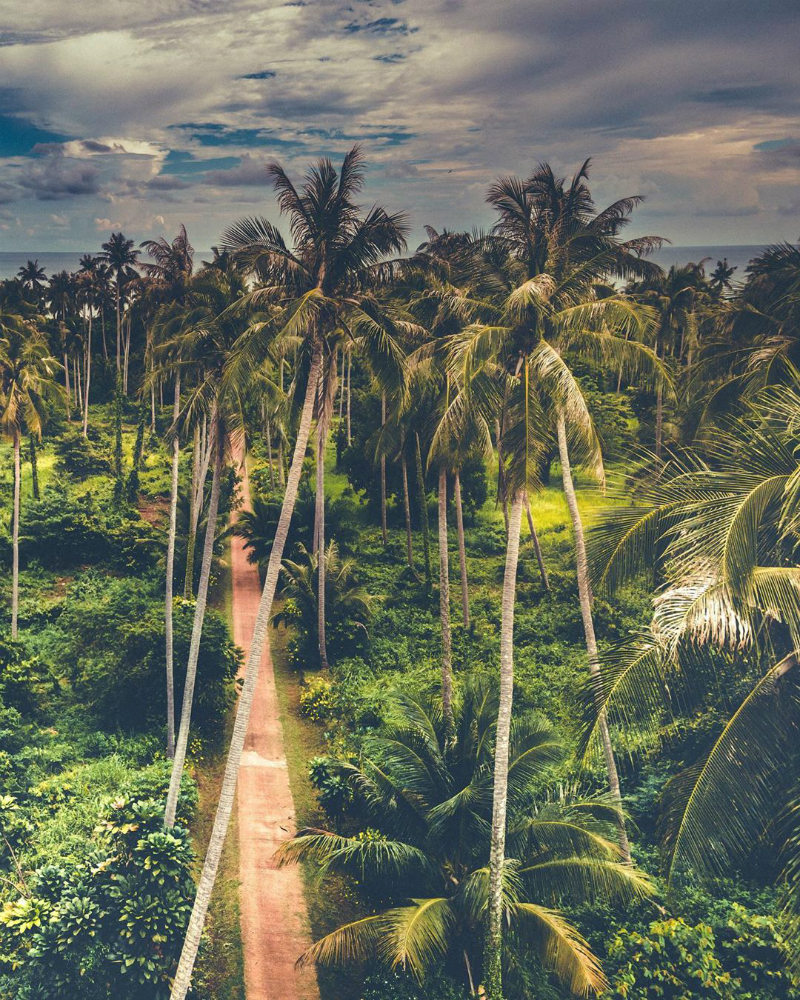Things To Do in Koh Chang