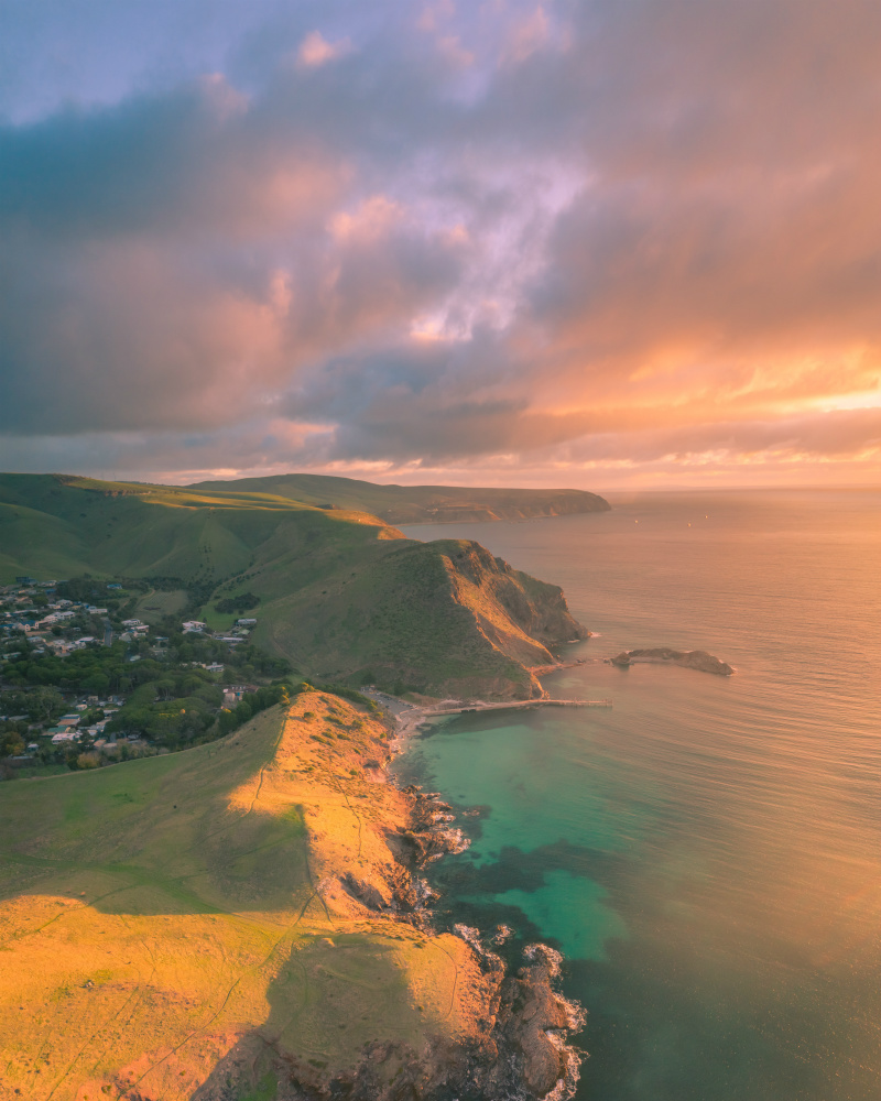 Things To Do in South Australia