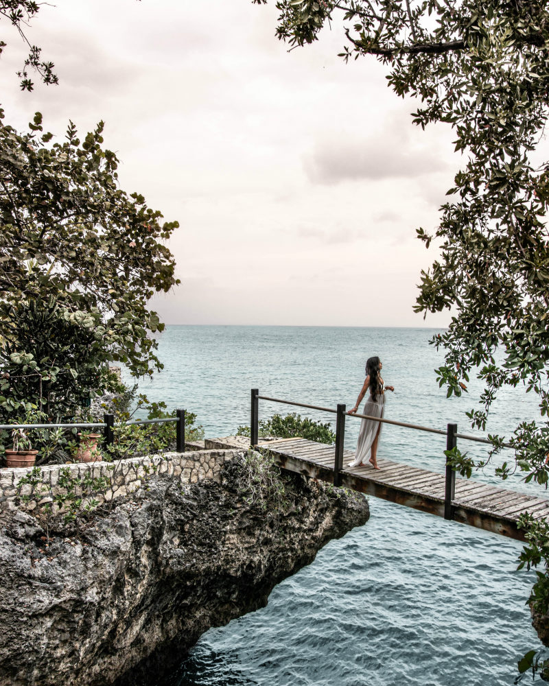 The Ultimate Jamaica Travel Guide - Traveling Through Life